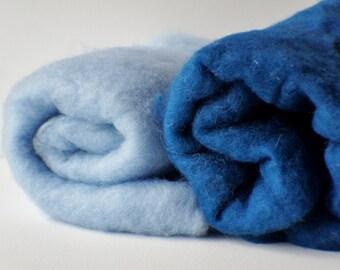 Wool Fluff Basket Stuffer, Newborn Photo Prop, Merino Baby Prop, Wool Basket Filler, Merino Basket Stuffer, Newborn Photo Prop
