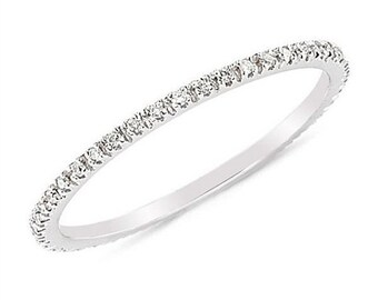 wedding rings jewellery ultra under lovely eip all affordable and unique main