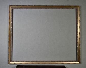 22x28 frame Etsy