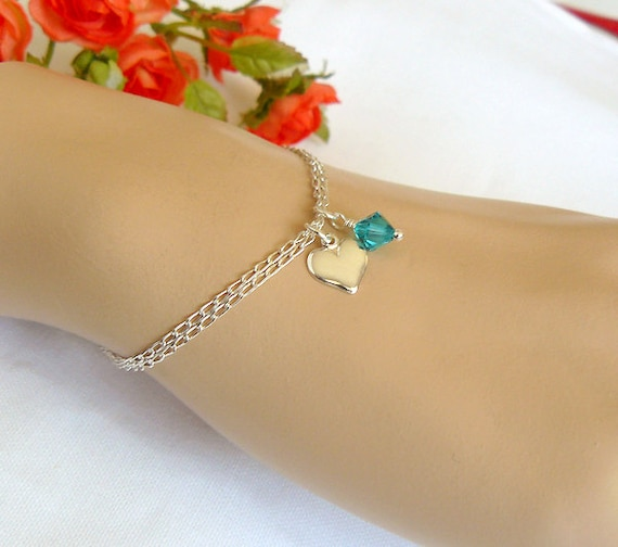 Mother Of The Bride Jewelry: Sister Jewelry Gift Best Friend Gift Mother Of The Bride