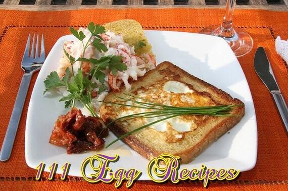 111 egg recipes delightful delicious healthy food ebook pdf 111 egg recipes delightful delicious healthy food ebook pdf digital download resale rigts forumfinder Images
