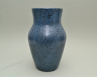 SALE! . Scheurich vase West Germany - 549 18