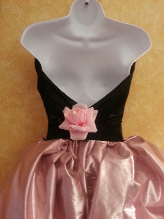 Lame' Party Ice Dress Black Bridal Corset colors Formal fabrics Sexy Club Wedding amp; Mini and more Tulle Pink Sweetheart Tutu Neckline xEIP7q