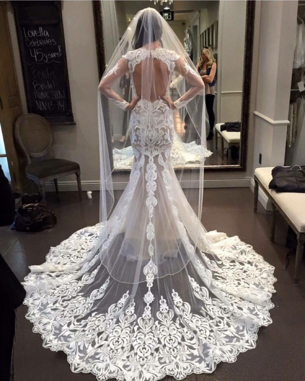 Beste Hochzeitskleid Stoff Galerie - Hochzeit Kleid Stile Ideen ...