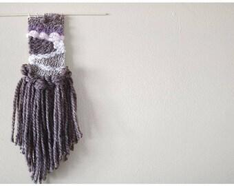 Weaved Wall Hanging,Tapestry Wall Hanger,Tapestry,boho wall art,Bohemian wall art,Macrame