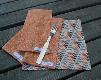 Everyday Cloth Napkin