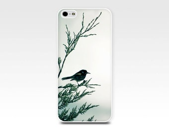 birds iphone case 6 iphone 5s case winter iphone case fine art iphone 4s case iphone 4 photo iphone case 5 teal gray iphone case nature