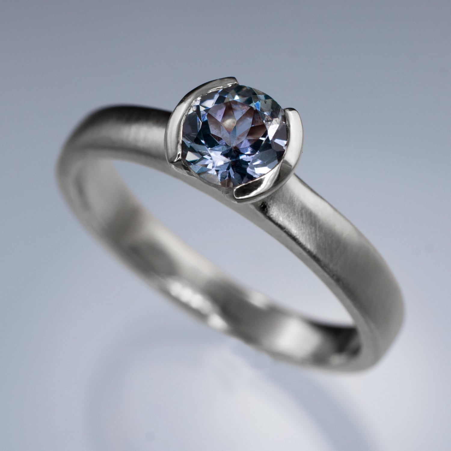 jewellery copy rings london collections bespoke tanzanite and products gold jana reinhardt white ring engagement