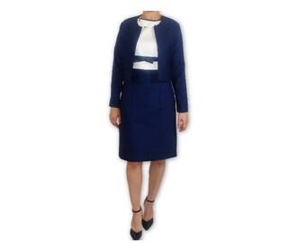 Ashina Jacobsen Ladies dress Suit