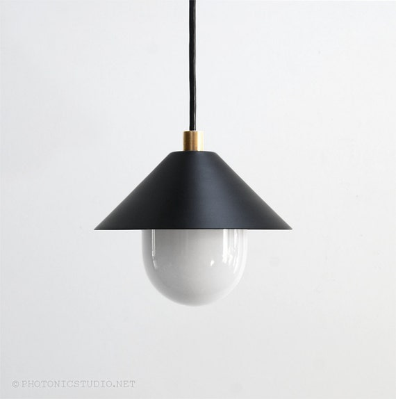 featured lights s century pendant on menard retro renovation pendants modern style mid from menards lightin lighting