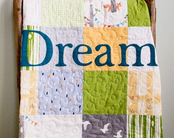 Handcrafted Organic Quilts And Gifts For By