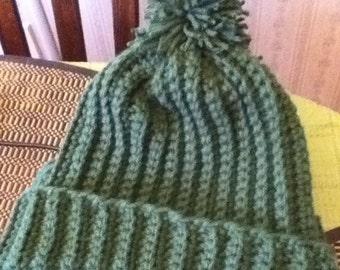 MikeLike Hats
