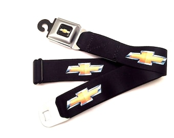 Seatbelt Seat Belt Buckle belt