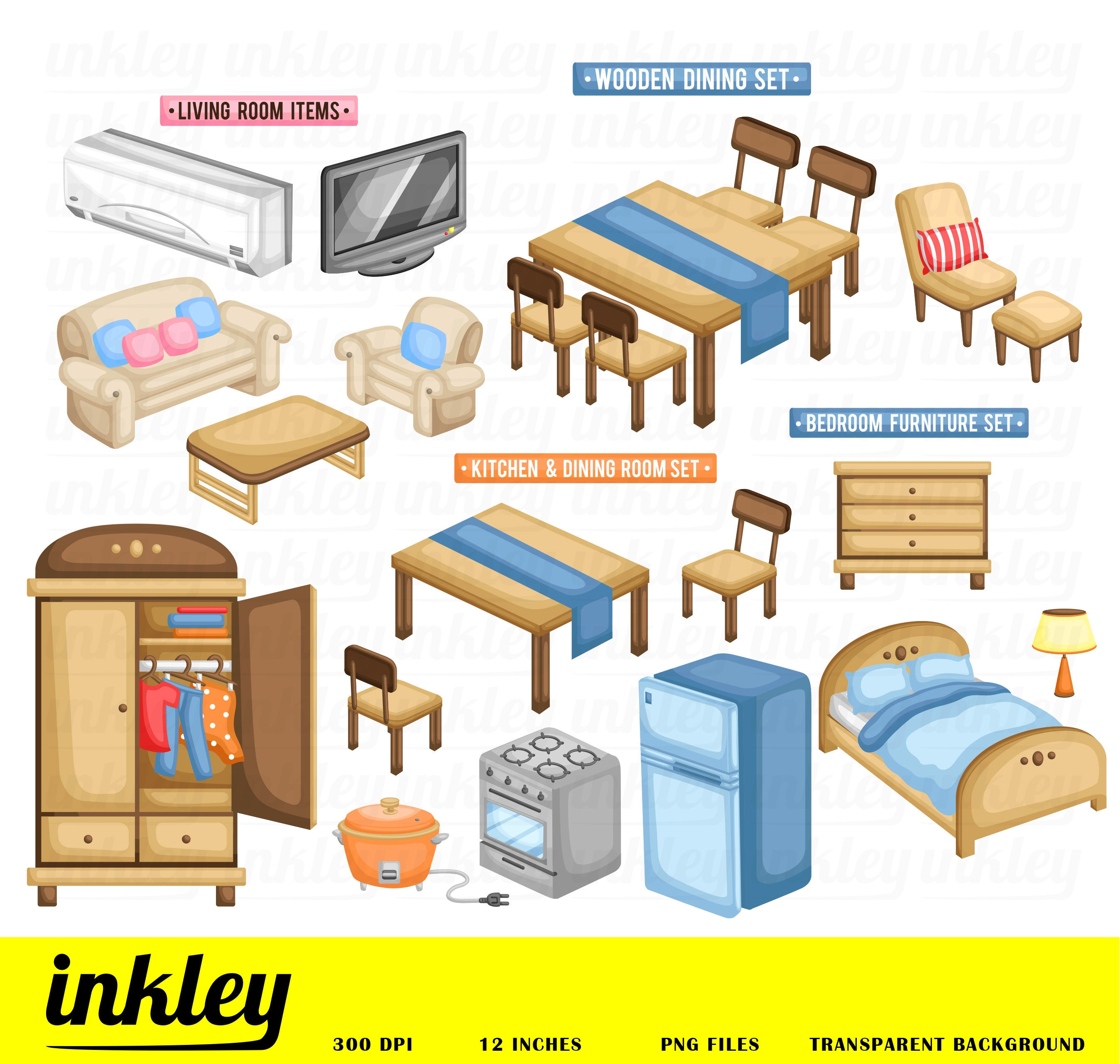 m bel clipart clipart m bel m bel png fernsehen clipart. Black Bedroom Furniture Sets. Home Design Ideas