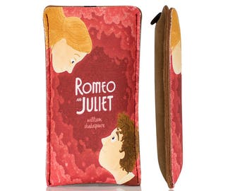 iPhone X case iPhone 7 Romeo and Juliet iPhone 7 sleeve iPhone 8 sleeve iPhone 8 case iPhone 6s case iphone 6 case iphone 6s plus case S8