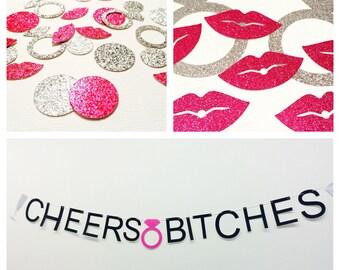 Bachelorette Party Kit!