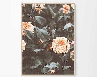 Floral Print,Flowers Print,Botanical print,Botanical Poster,Flowers,Prints,Floral Wall Art,Flowers Art Prints,Wall Posters,Decor,Wall Prints