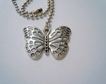 Butterfly Light Fan Pull Nursery Kid Tween Garden Bedroom Decor Ornament Color Choice Free Shipping