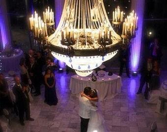 Wedding Lighting Etsy