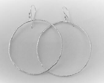 925 Sterling Silver Dangle and Drop Earrings, Sterling Silver Earrings, 925 Silver Earrings, Silver Dangle Earrings