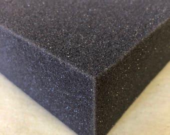 Foam Block for Dry Felting