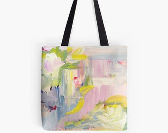 Bridesmaids Tote Bags, Bags for Bridesmaids, Bridesmaids gifts - Enjoy FREE Shipping !