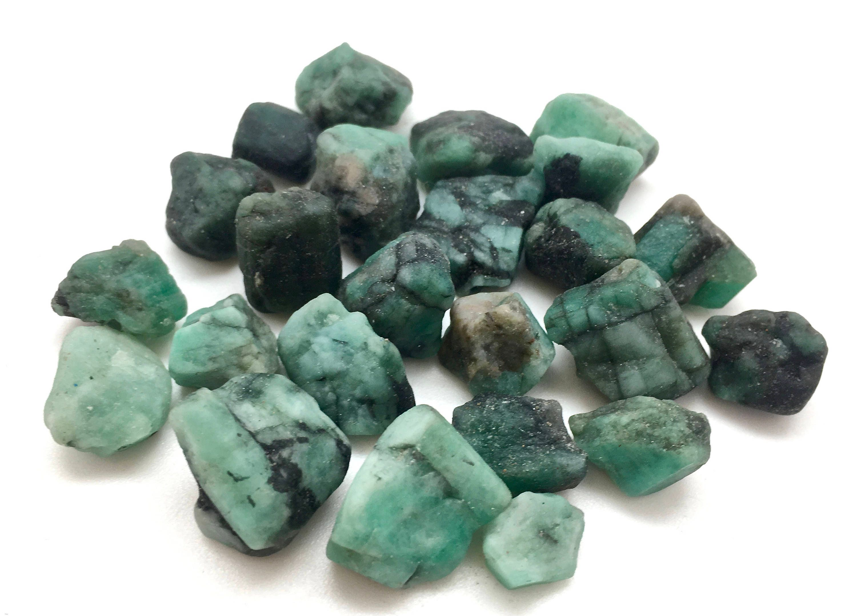 buy panna ratti product emerald stone brazil gemstone