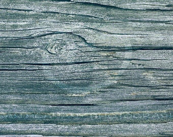 Rustic Wood Background, Digital Download, Background Clipart, Banner Clipart, Texture Overlay, Photoshop Overlay, Stock Photo, Stock Image