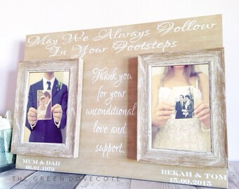 Today A Bride Tomorrow A Wife , Mother Of The Bride , Father Of The Groom Wedding , Anniversary Gift