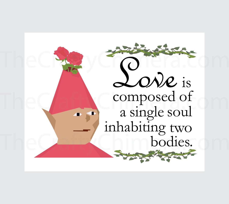 Birthday greeting card gnome birthday birthday invitation maker runescape gnome child printable valentine card il fullxfull runescape gnome child printable birthday greeting card gnome birthday bookmarktalkfo Image collections
