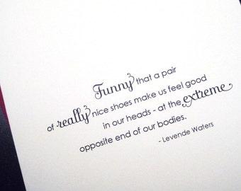 Quote No. 23