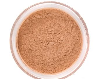 ADOBE Blush Mineral Makeup Natural Vegan Minerals