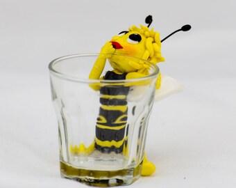 Bee kitchen items | Etsy
