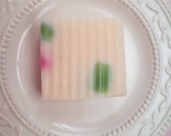 Sage Berry Soap