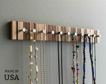 Jewelry Storage Etsy IL