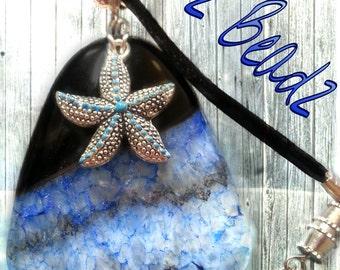 Dreamer's star