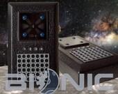Battlestar Galactica Colo...