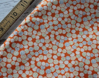 Punctuation Fabric by American Jane Patterns Sandy Klop for Moda