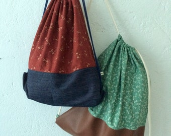Backpack (large)