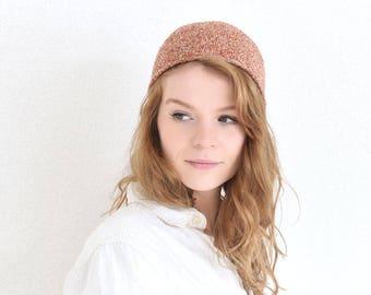 100% SILK Skull Cap   Fitted Beanie   Arab Kufi   Silk Hat   Breathable Hat   Skullcap   Islam Fashion   Islam Hat   Islamic Hat is-sik