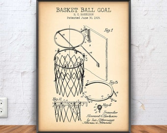 Monopoly poster monopoly patent monopoly blueprint monopoly basketball goal patent basketball poster basketball print basketball blueprint basketball decor malvernweather Image collections