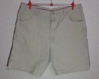 Men's Shorts Size 42, WRANGLER,4 pocket