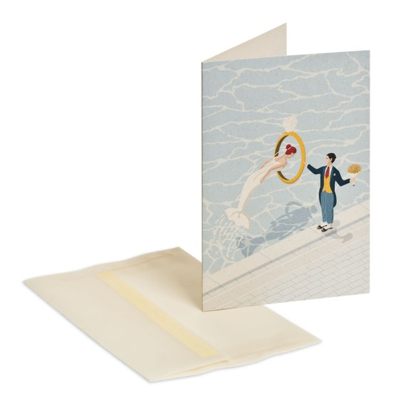 WILL YOU MARRY me. Wedding card. Funny note card. Will you marry me. Engagement. Love message for the bride, girlfriend.