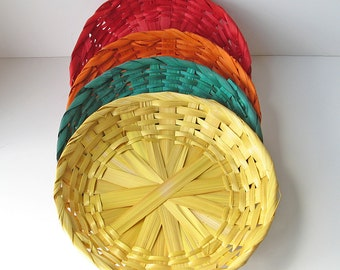 Bamboo plate holders ... : bamboo paper plate holders - pezcame.com