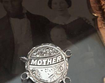 Love Token-Mother