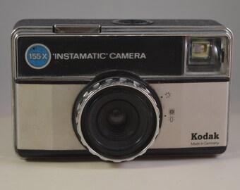 Vintage kodak camera 155x