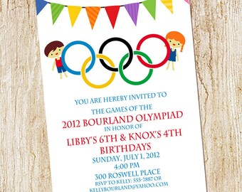 Print yourself birthday invitations roho4senses print yourself birthday invitations filmwisefo