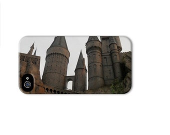 Harry Potter iphone 7 case, Hogwarts iphone 6 case, hogwarts castle iphone 5 case, unique iphone 4 case, marauders map iphone case,