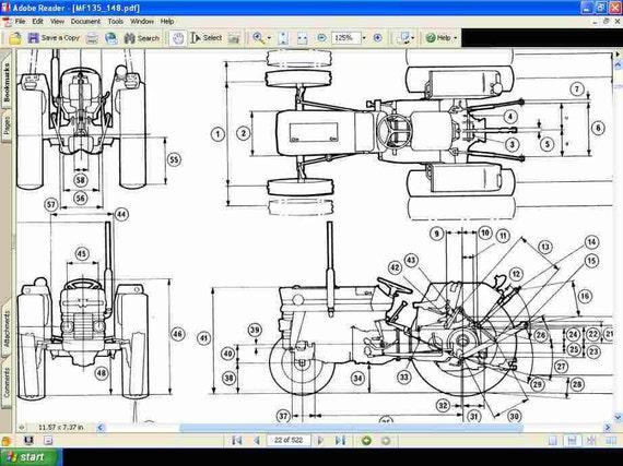 Amusing massey ferguson 135 diesel starter wire diagram ideas best amusing massey ferguson 135 diesel starter wire diagram ideas best asfbconference2016 Image collections