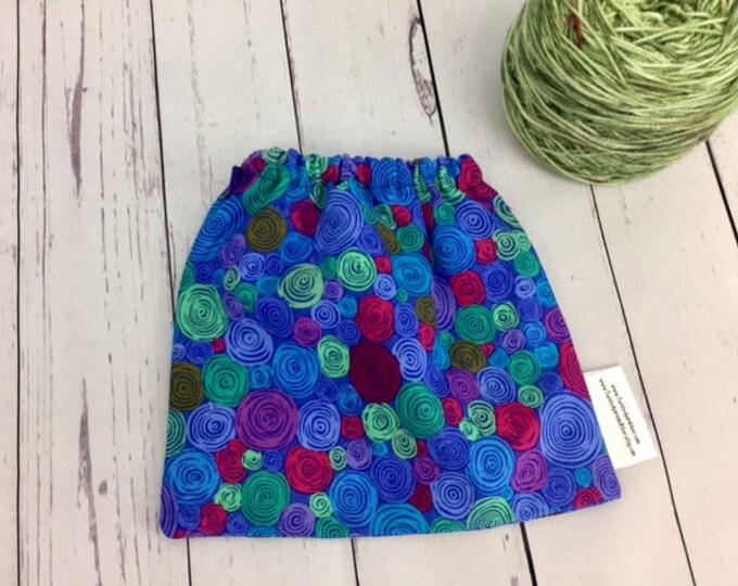 Yarn Cakes , Yarn Ball bag, Yarn Bowl, Yarn Holder, Yarn Cozy